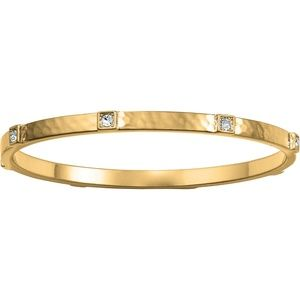 Brighton Merdian Zenith Station Bangle